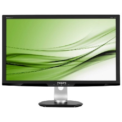 Philips 273P3QPYEB 00