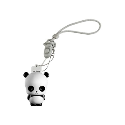 A-Data 16GB USB T809 Smiley Panda