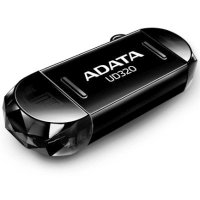 A-Data 16GB USB UD320 Black