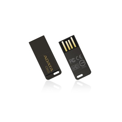 A-Data 4GB C902 Black