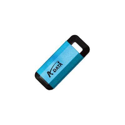 A-Data 4GB PD18 Blue