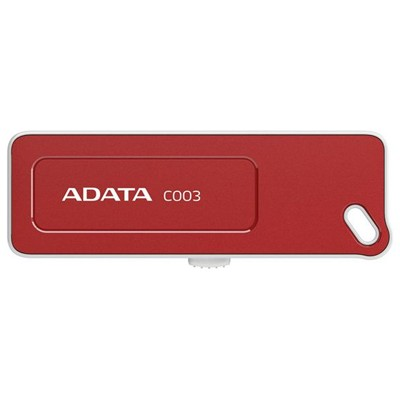 A-Data 8GB C003 Red