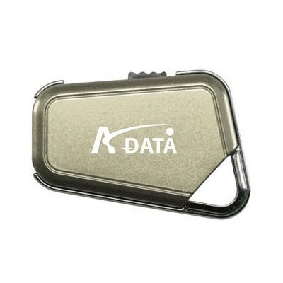 A-Data 8GB PD17 Gold
