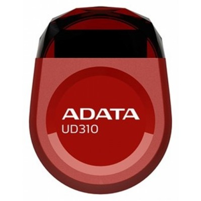 A-Data 8GB UD310 Red