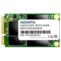 A-Data ASP310S3-64GM-C