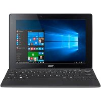 Acer Aspire Switch 10 SW3-016-12MS NT.G8VER.001