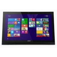 Acer Aspire Z1-623 DQ.B3JER.006