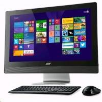 Acer Aspire Z3-115 DQ.SWFER.002