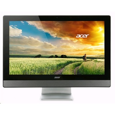 Acer Aspire Z3-613 DQ.SWVER.001