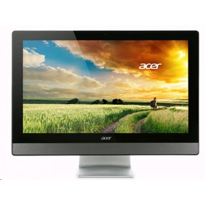 Acer Aspire Z3-613 DQ.SWVER.002