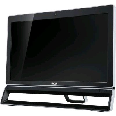 Acer Aspire ZS600 DQ.SLTER.022
