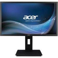 Acer B246HYLAymdr