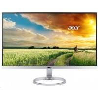 Acer H257HUsmidpx