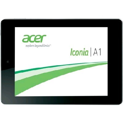Acer Iconia A1-811 NT.L1REE.001