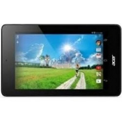 Acer Iconia B1-730HD-17FA NT.L4DEE.002