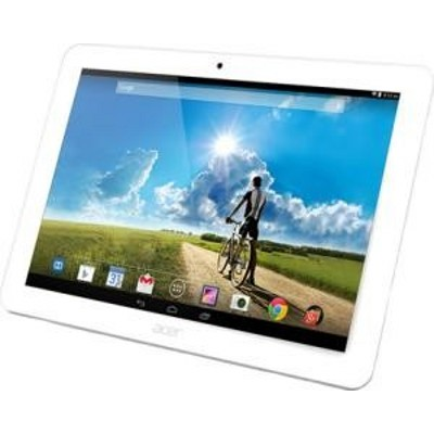 Acer Iconia Tab 10 A3-A20 NT.L5CEE.002/1