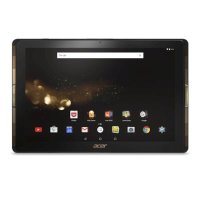 Acer Iconia Tab 10 A3-A40 NT.LCBEE.010