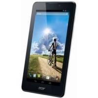 Acer Iconia Tab 7 HD A1-713HD-K43A NT.L49EE.003