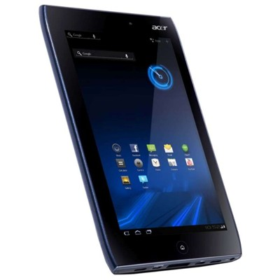 Acer Iconia Tab A101 XE.H6VEN.015