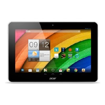 Acer Iconia Tab A3-A11-83891G01n NT.L2AEE.001