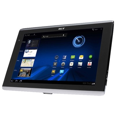 Acer Iconia Tab A500 XE.H60EN.011