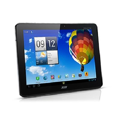Acer Iconia Tab A511 HT.HA3EE.001