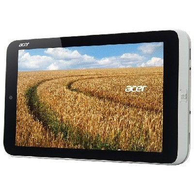 Acer Iconia Tab W3-810 NT.L1JER.001