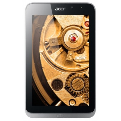Acer Iconia Tab W4-820-Z3742G03aii NT.L31ER.005