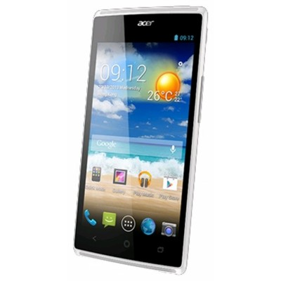 Acer Liquid Z150 HM.HD9ER.002