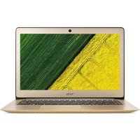 Acer Swift 3 SF314-51-32Y2