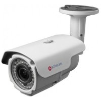 ActiveCam AC-D2143IR3 2.8-12 MM