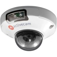ActiveCam AC-D4101IR1 2.8 MM