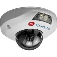 ActiveCam AC-D4121IR1 3.6 MM