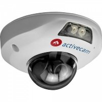 ActiveCam AC-D4141IR1 2.8 MM