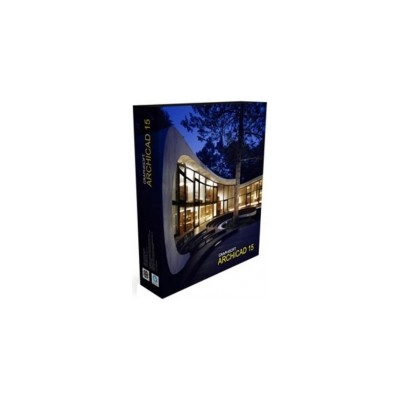 Adobe CS5.5 Master Collection 5.5 Retail Russian Windows 65115760