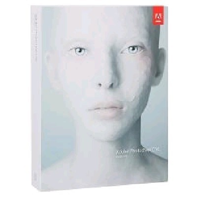 Adobe Photoshop CS6 13 Windows Russian Retail 65158285