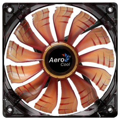 Aerocool Lightning Air Force 4713105951455
