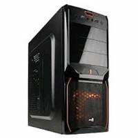 AeroCool V3X Advance Evil Black Edition EN57394