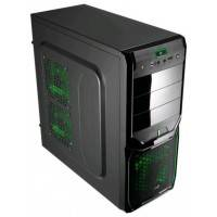 AeroCool V3X Advance Evil Green Edition EN57356