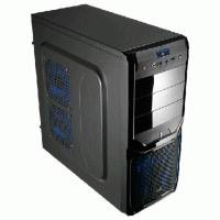AeroCool V3X Advance Evil Blue Edition EN57370