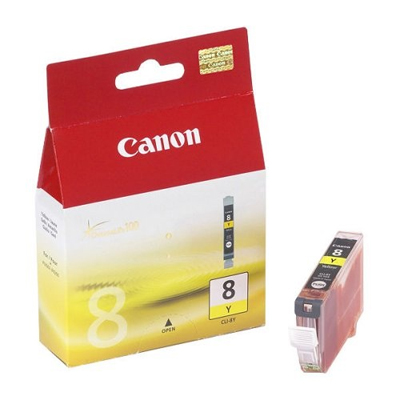 Крышка Canon Printer Cover-D2 3754B002