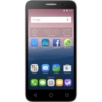 Alcatel OneTouch Pop Star 5070D Soft Slate