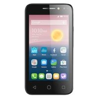 Alcatel Pixi 4 4034D Black