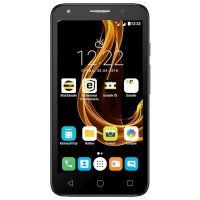 Alcatel Pixi 4 5045D Dark Gray 5045D-2FALRU1