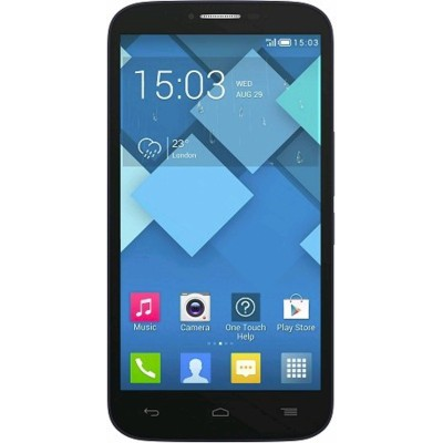Alcatel POP C9 7047D Slate