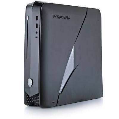 Alienware X51 i7 3770/8/1000/GTX660/Win 7 HP