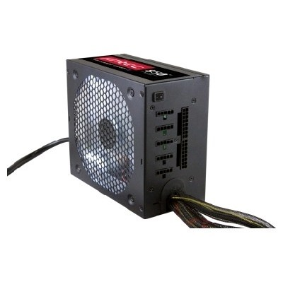 Antec High Current Gamer HCG-850M EC