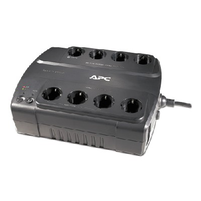 APC BE550G-RS