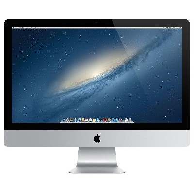 Apple iMac MD095