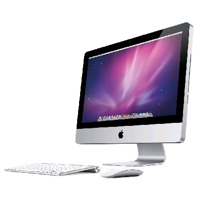 Apple iMac Z0MQ004BS